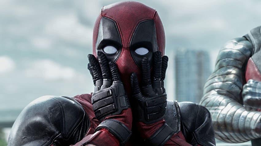 Marvel не собирается снимать «Дэдпул 3» в ближайшее время