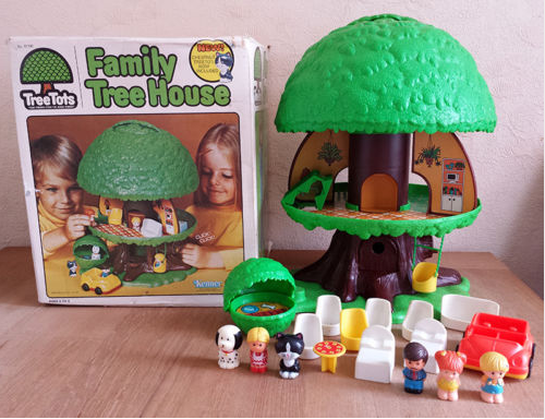 http://www.ebay.co.uk/itm/Vintage-Treetots-Family-Tree-House-Boxed-Complete-Kenner-1978-Tree-Tots-/191276421927?pt=UK_Toys_Creative_Educational_RL&hash=item2c88f69327