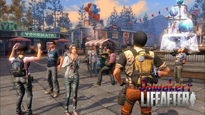 how to download life after game in android,life after,how to download life after game,life after game download 300mb,how to download life after highly compressed,how to download life after,life after game download android highly compressed,how to download life after game in android after ban,game,life after download android highly compressed,life after game,life after android game download,how to download life after in 100mb,how to download life after game in pc