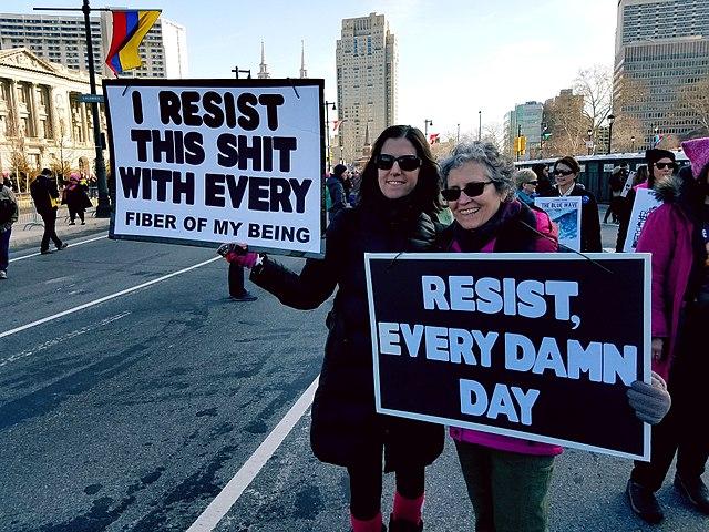 feminisme-metoo-l-homme-n-est-pas-mon-ennemi-aletheia-info