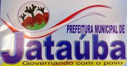 Resultado de imagem para imagens de prefeitura de jatauba