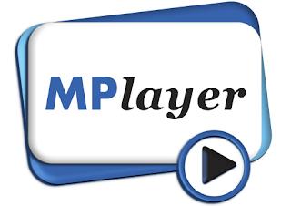 تحميل برنامج تشغيل الصوتيات Download