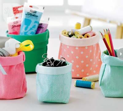 sacchetti porta oggetti