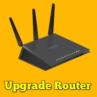 Wifi Speed Boosting [Top 5 Tips]