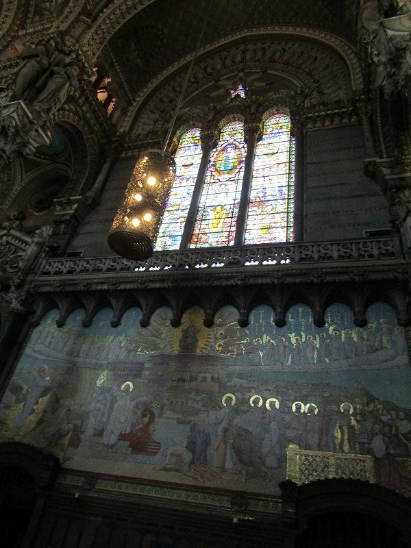 [VISUE] Lyon & Auvergne 3 jours. 11/07 au 13/07 - Page 4 Img_5030