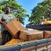 Filadélfia e cidades da região recebe máscaras do Governo da Bahia