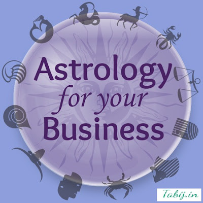 Get All The Career Problem Solutions With The Help of Online Astrology