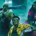 """""""Cyberpunk 2077"""" rodará em 4K para Xbox One X"""