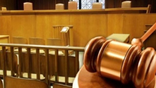 Γιάννενα: Ξεκινά Μεθαύριο Πέμπτη Η Δίκη Για Την Υπόθεση Του Βαγγέλη Γιακουμάκη Μάρτυρας Η Ελενα Ακρίτα