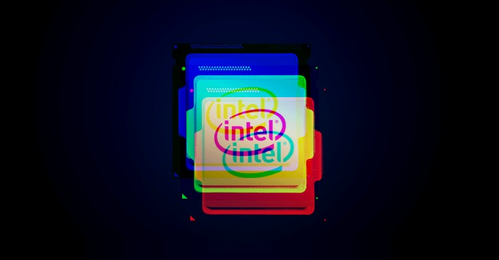 Two New Spectre-Class CPU Flaws Discovered—Intel Pays $100K Bounty