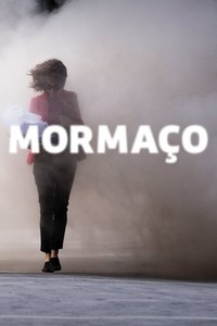 Mormaço (2018) Nacional 1080p