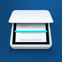 Scanner for Me 1.3.3 (Mod, Pro Unlocked)   Máy Quét Cho Tôi