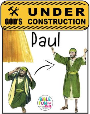 https://www.biblefunforkids.com/2021/08/vbs-under-construction-4-paul.html