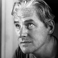 Maestro Seni Lukis Dunia, Willem de Kooning