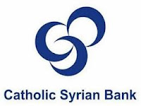 Catholic Syrian Bank Question Papers