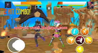 Kamen Rider Battle Henshin Fighter Offline Full Characters Apk