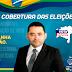 A Bahia tem 126 milionários disputando as eleições de outubro