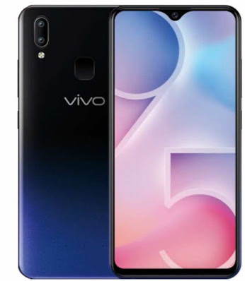 vivo-y91-y95-pd1818f-flash-file-firmware-download-free