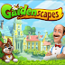 Gardenscapes v4.6.0 Mod Android, Tải Mod Full Android