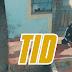 Exclusive Video :T.I.D. X Richie Longomba - JigyJigy (New Music Video 2019)