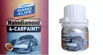 protectie ceramica auto pareri forum