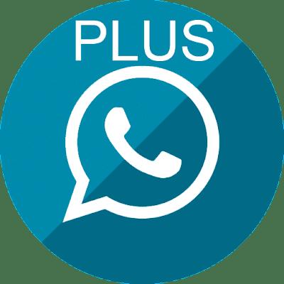 تشغيل ثلاثة ارقام واتس اب بلس على جهاز واحد 2020 WhatsApp Plus واتساب الذهبي ضد الحظر