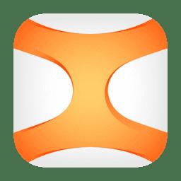 Altair Inspire Extrude 2021.0 Build 6705 Full version