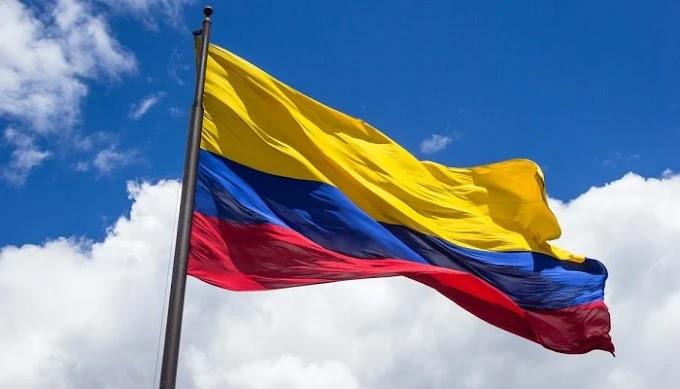 Colombia reduce la tasa clave al 2% y señala que la relajación terminará pronto