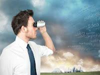 Cara Bisnis Online Visioner Untuk Nasib Ke Depan