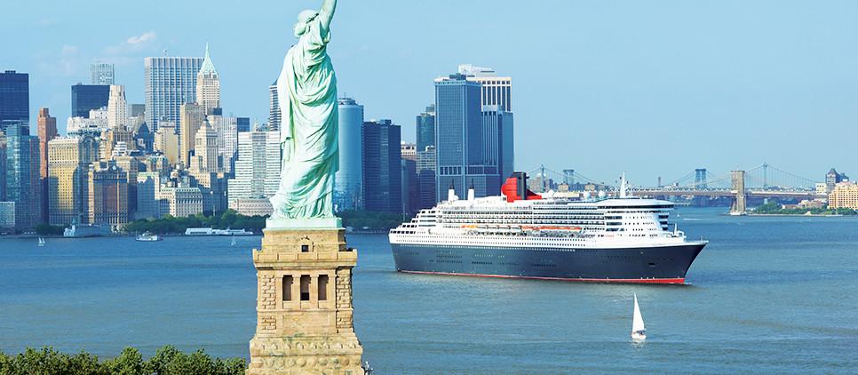 New York City Travel Agent Training