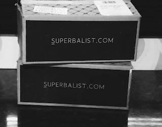 Superbalist Plus Size Fashion Under R500