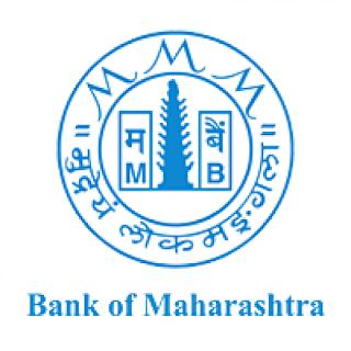 Bank of maharastra recruitment