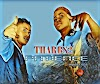 DOWNLOAD MP3: Tharbs2 - Patience