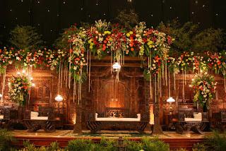 Daftar rias pengantin dan dekorasi di medan beauty blogger medan sumber google dengan kata kunci pelaminanku junglespirit Images