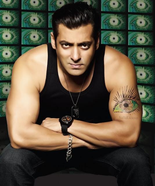 Salman Khan HD Wallpapers 2017