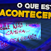 O QUE ESTÁ ACONTECENDO? - Road To Sucess 03