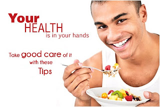 Aise health  tips jo rakhenge aapko fit  &  fine.