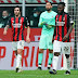 Milan 0, Inter 3: Love Hurts
