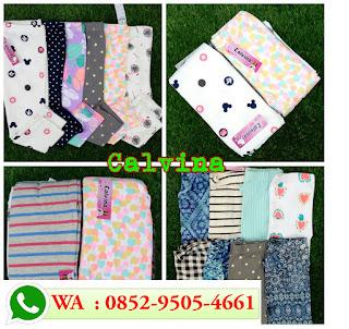 Sale Wa 0852 9505 4661 Harga Legging Bayi Perempuan