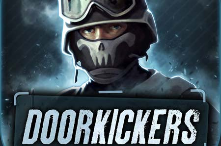 Door Kickers Download for PC
