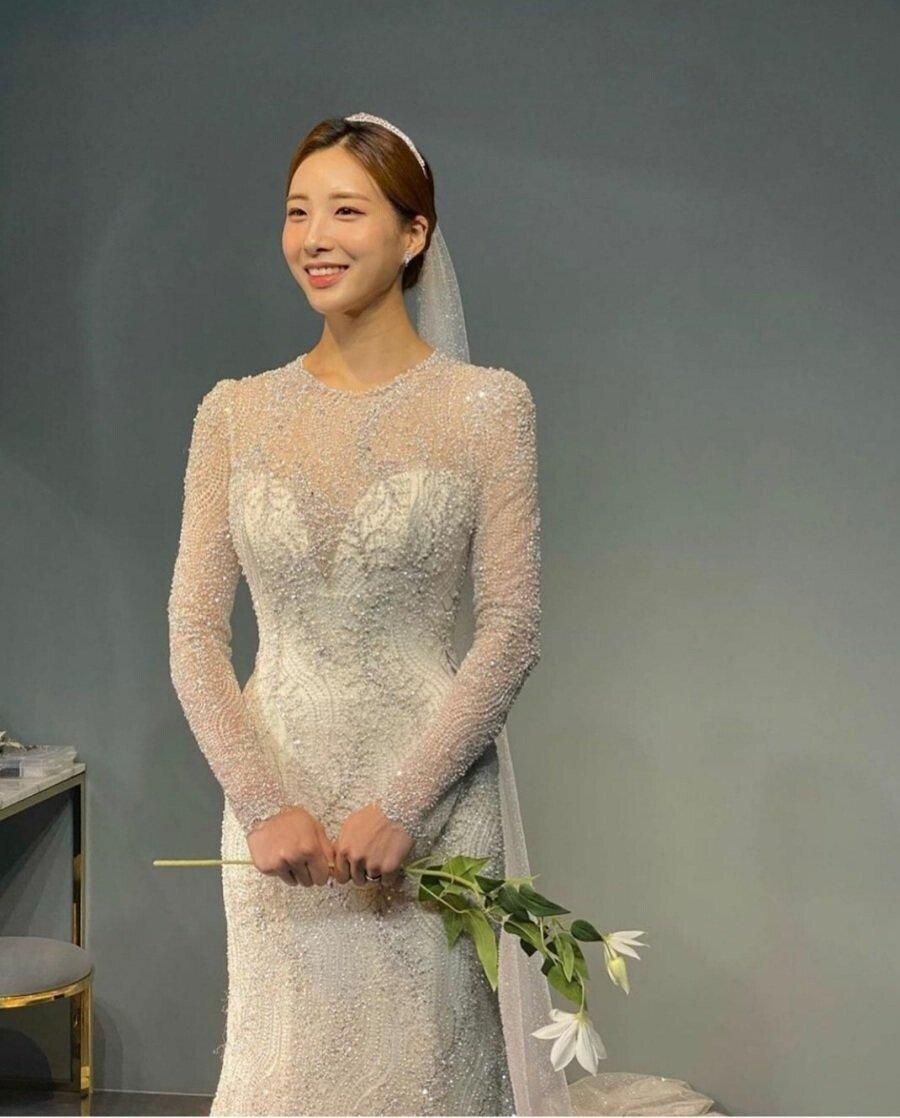 펜싱 최수연 선수 미모 클라스 - 꾸르