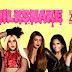 Milkshake Festival 2018 terá Pabllo Vittar, Gretchen e Preta Gil como atrações
