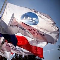 Procedimiento disciplinario abierto contra presidente del Vardar | Mundo Handball