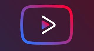 youtube vanced uygulaması