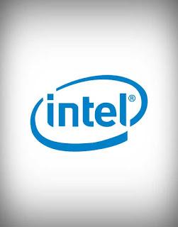 intel vector logo, intel vector logo free download, intel logo free download, intel, intel logo png, intel logo vector, intel logo transparent