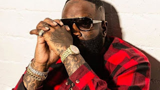 Rick Ross 'Port Of Miami 2' First Week Sale