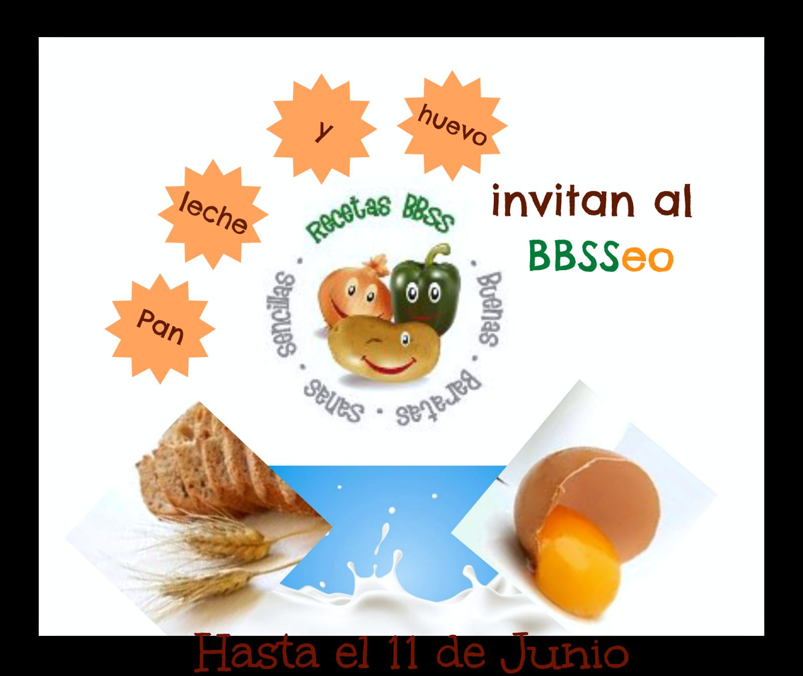 http://recetasbbss.blogspot.com.es/2014/05/cuarto-reto-bbss-volvemos-bbssear.html