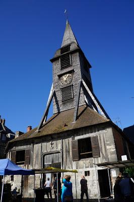 Honfleur_Normandia