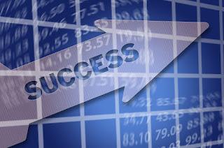 3 Kebiasaan Blogger Sukses yang Wajib Anda Tiru