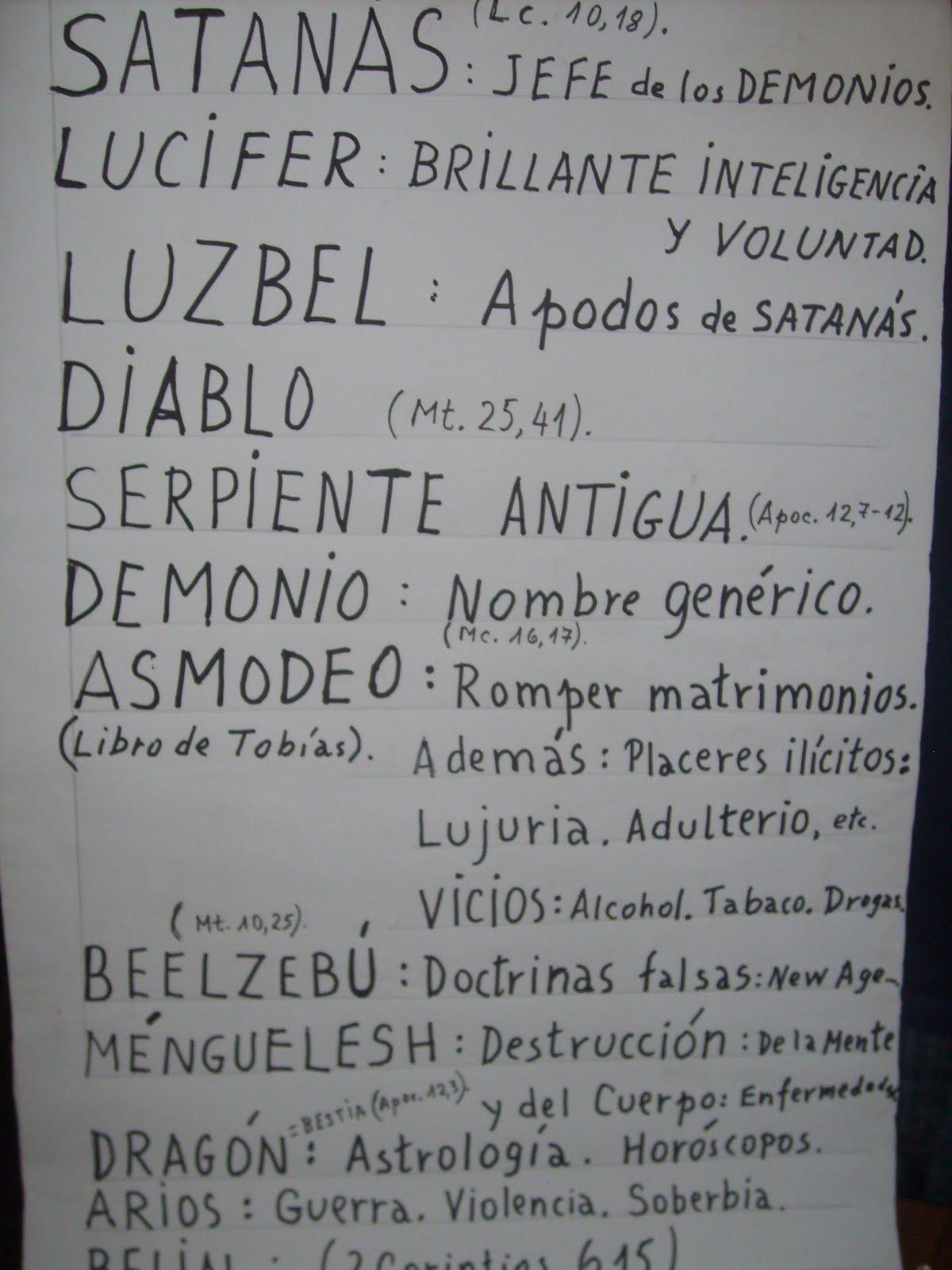 Renovaci N Carism Tica Cat Lica Di Cesis De Los Ngeles Chile Evangelizaci N Sanaci N Y
